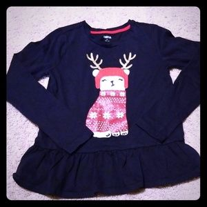 8e780defef4a1 Gymboree for Kids | Poshmark